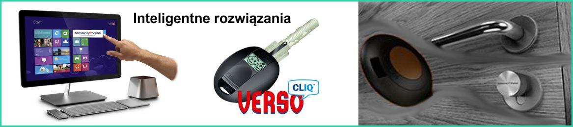 Zamki elektroniczne do drzwi Łódź